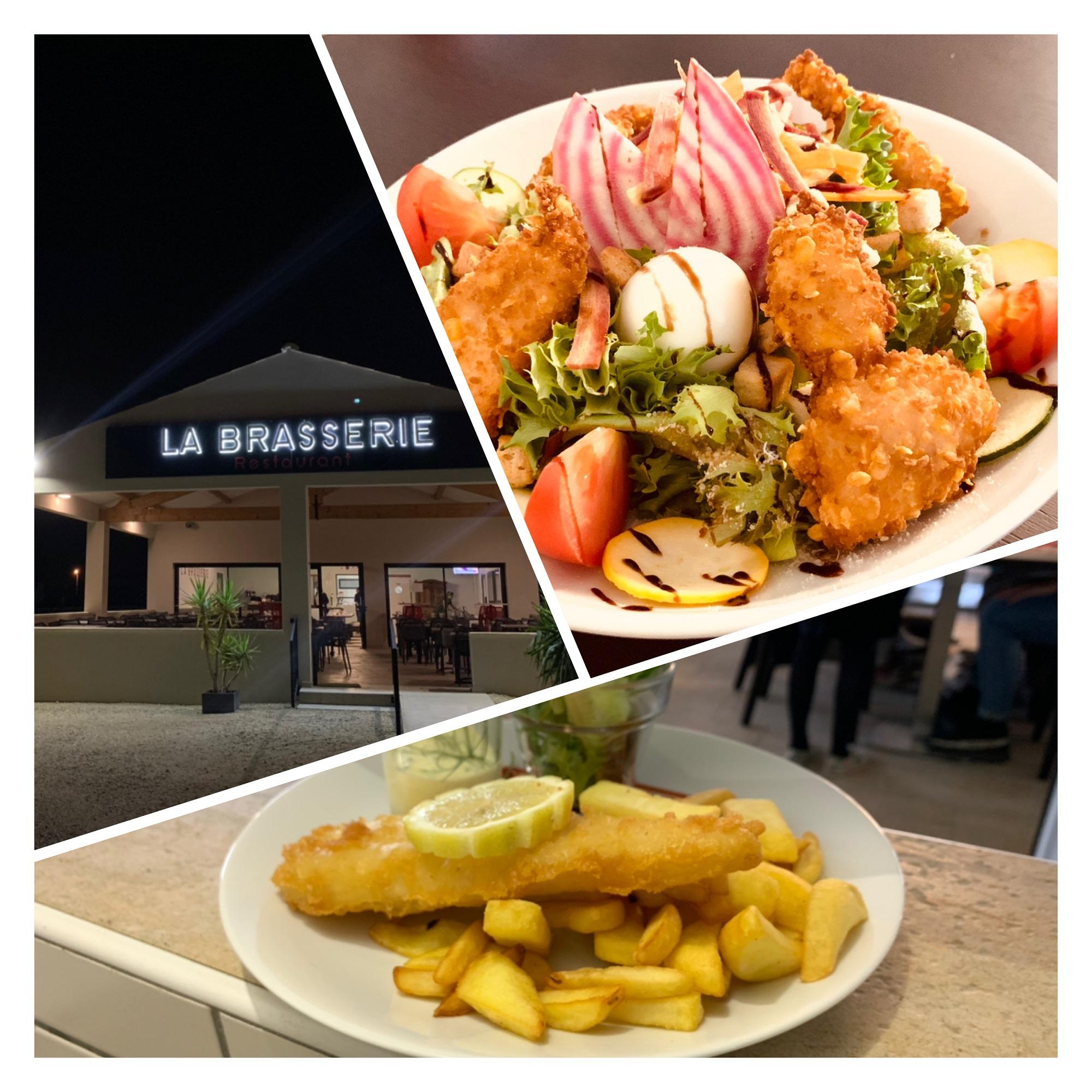 La Brasserie de Pierrelatte